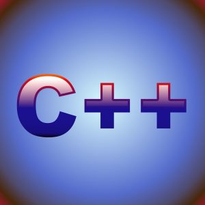 C++ Programming Tuition Singapore