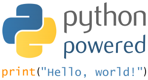 Python Lesson in Singapore, for O-Level and A-Level
