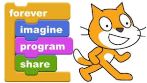 Scratch Programming Tuition