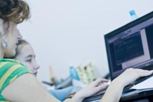 C# Programming Tuition Singapore
